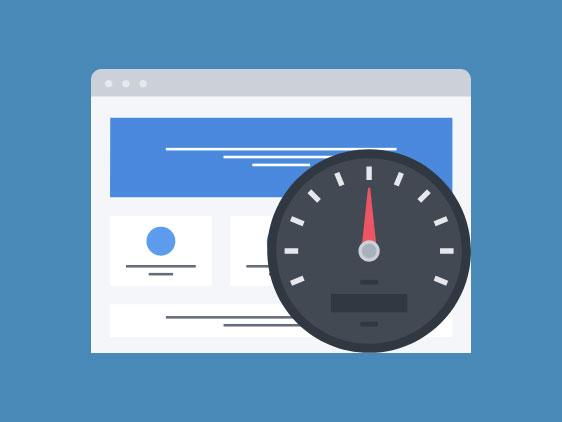 افزایش سرعت کامپیوتر