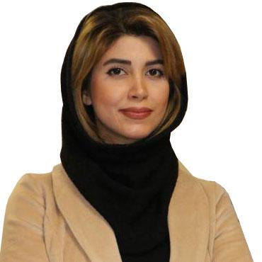 عطیه کاشفی